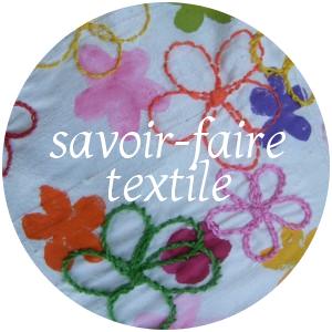 les savoir-faire textiles de mapie des vignes